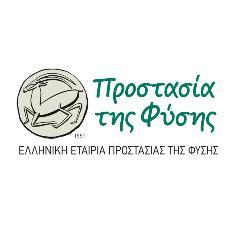 eepf-logo-mia-ora