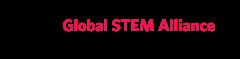 GSA-Logo-Update_2018_RGB_large_SSf