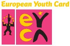 eyca_logo